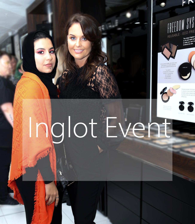 inglot event.jpg